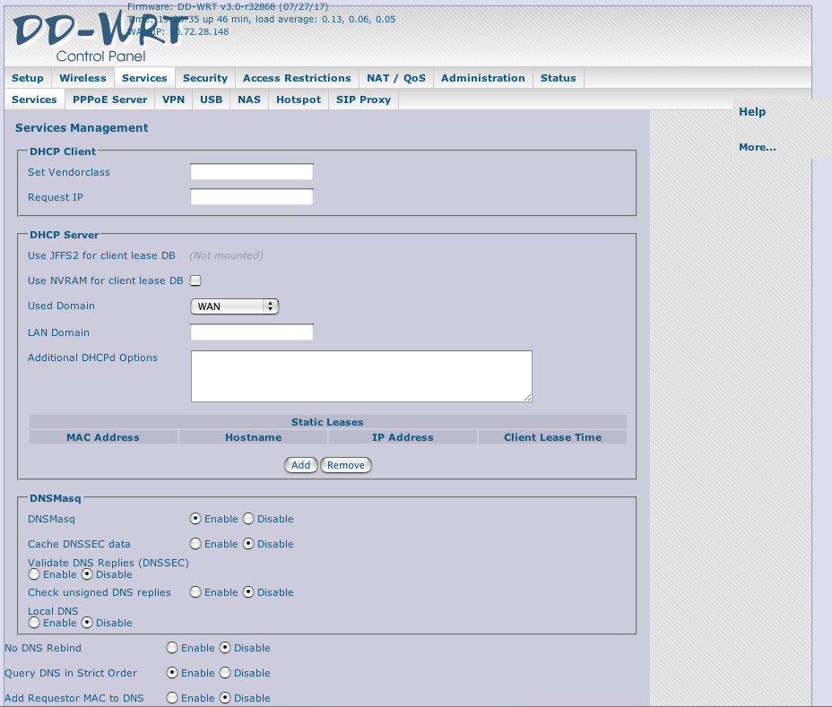 Index of /junk/dd-wrt/wrt160NL